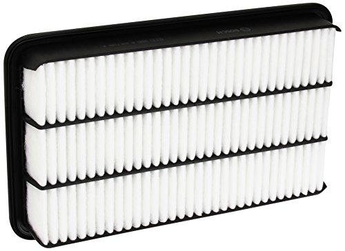 Bosch 5079WS / F00E164747 Workshop Engine Air Filter