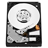 WD Black WD5000BPKX - Hard drive - 500 GB - internal - 2.5