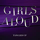 Tangled Up Girls Aloud