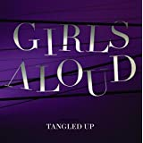 Tangled Upby Girls Aloud