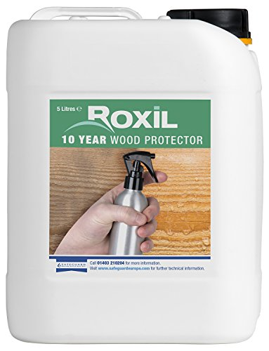 roxil-10-year-silicone-wood-protector-5-litres