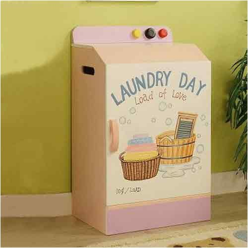 Children's Play Washer - Buy Children's Play Washer - Purchase Children's Play Washer (Ababy, Toys & Games,Categories,Pretend Play & Dress-up,Sets,Cooking & Housekeeping,Housekeeping)