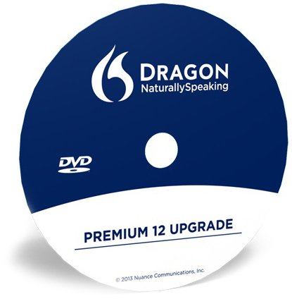 Up Dragon Premium 12 from V9 and Up No Headset