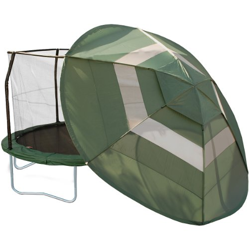 Trampoline Tents For Kids Best Outdoor Toys