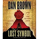 The Lost Symbol (An Unabridged Production)[14-CD Set] (Robert Langdon Series #3)