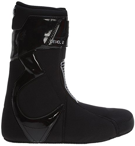 size 13 snowboard boots lookup beforebuying