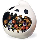 Ghost Halloween Candy Bowl
