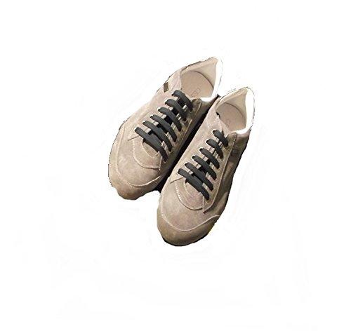 cesare-paciotti-mens-sneakers-trainers-grey-grigio-topo-6-uk-grey-size-6-uk