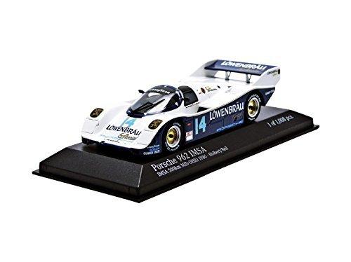 minichamps-143-escala-1986-porsche-962-imsa-lowenbrau-campana-holbert-racing-500-kilometros-mid-ohio