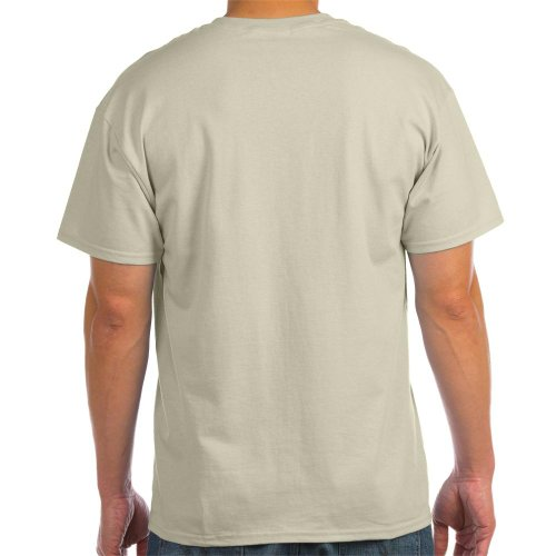 CafePress-evolution-of-man-controlling-drone-model-T-Shirt-100-Cotton-T-Shirt-Crew-Neck-Comfortable-and-Soft-Classic-Tee-with-Unique-Design