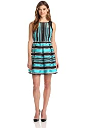 Eva Franco Women's Addison Dress