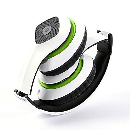 jiyin-pieghevole-per-cuffie-wireless-bluetooth-40-csr-chipset-audio-stereo-con-funzione-mani-libere-