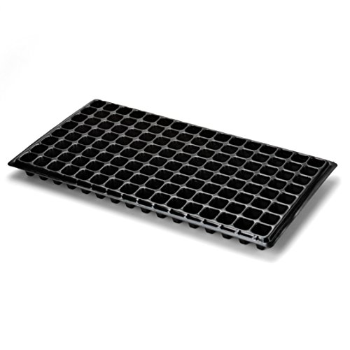 extra-strength-128-cell-seedling-starter-trays-10-pack-for-seed-germination-plant-propagation-soil-h