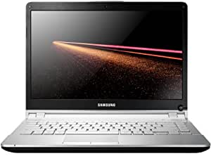 Samsung Series 5 NP500P4C-S02US 14-Inch Laptop