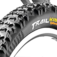 Continental Trail King Mountain Bike Tire - Wire Bead