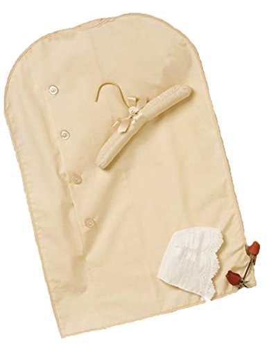 Heirloom Preservation Bag, 38 Inches front-91638