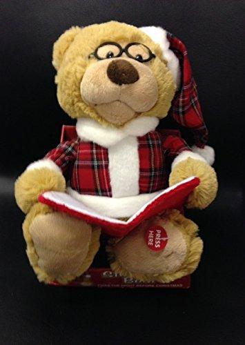 christma-storytime-animated-papa-bear-twas-the-night-before-christmas-story-time