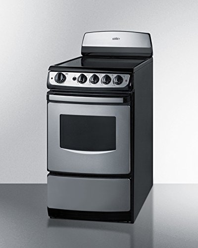 24-CuFt-Electric-Range-in-Stainless-Steel