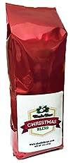 Christmas Blend Fresh Roasted Coffee…