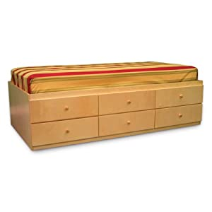 gothic cabinet craft unfinished wood full. Black Bedroom Furniture Sets. Home Design Ideas