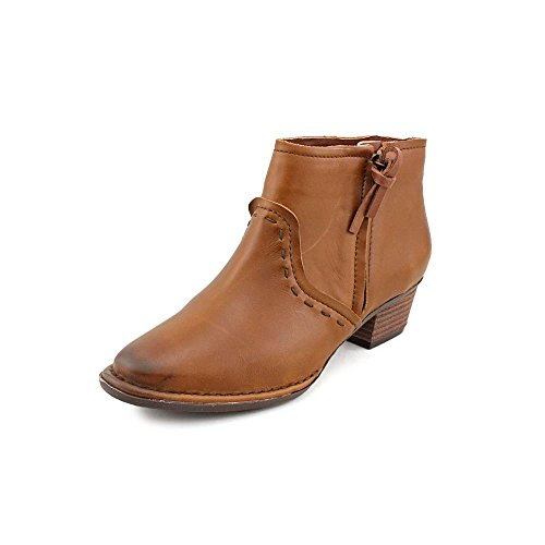giani-bernini-alvin-womens-size-55-brown-leather-fashion-ankle-boots