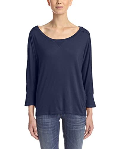 Splendid Women's Dolman Top