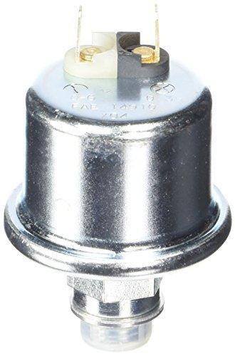 FAE 14910 Sensor, Öldruck