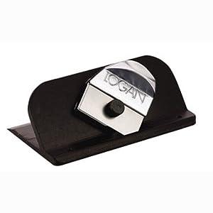 Logan 2000: Push Style Handheld Mat Cutter