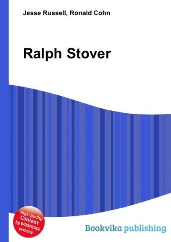 ralph-stover