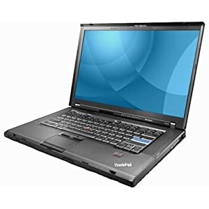 how to clean lenovo w520