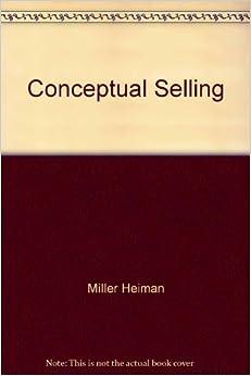 strategic selling robert miller pdf