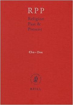 eberhard jungel theological essays