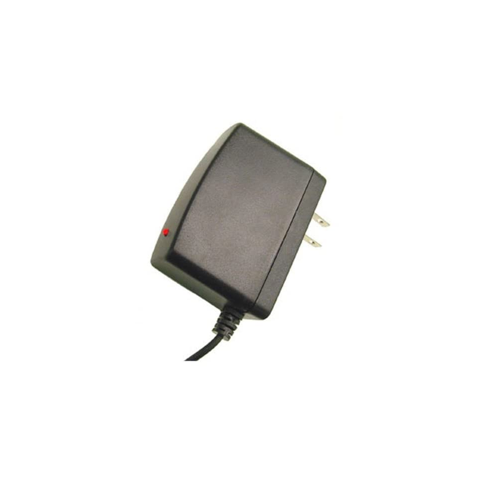 HOME/TRAVEL AC CHARGER FOR PALM TREO 700 750 650 680
