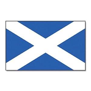 Fahne / Flagge Schottland NEU 90 x 150 cm