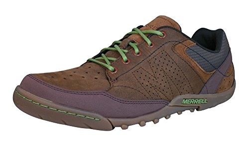 merrell-sector-terra-d-ombra-low-top-uomo-sneakers-marrone-brown-40