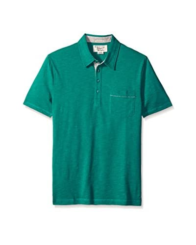 Original Penguin Men's Bing Polo