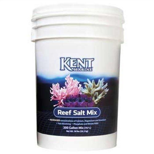 kent-marine-263kg-reef-salt-mix