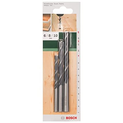 Bosch-2609255308-Wood-Drill-Bit-Set-(3-Pc)