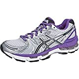 Asics Gel-Kayano 18 Women (T2C9N-9379)