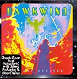 Palace Springs By Hawkwind (1999-07-12)