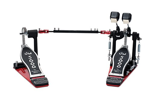 dw-5000-series-ad4-accelerator-double-drum-pedal