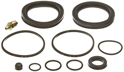 Nk 8899060 Repair Kit, Brake Calliper