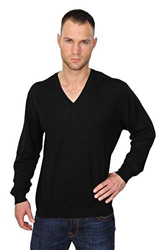 le-brioni-pullover-men-black-size-eu-52