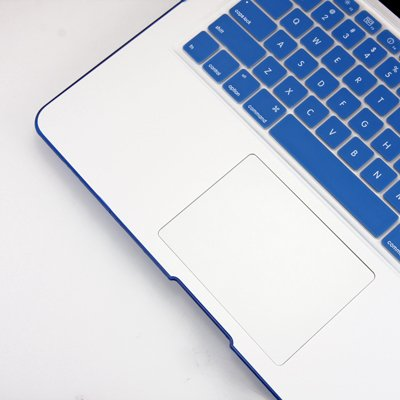 macbook air case 13-2759775
