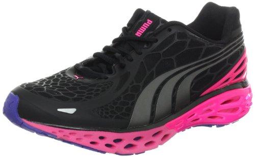 PUMA Women s BioWeb Elite Running Shoe