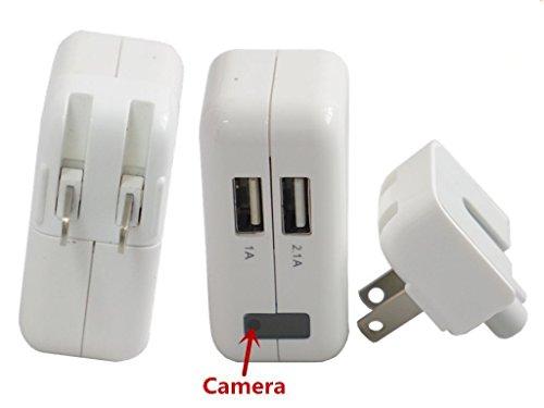 full range all round detector cc308 instructions