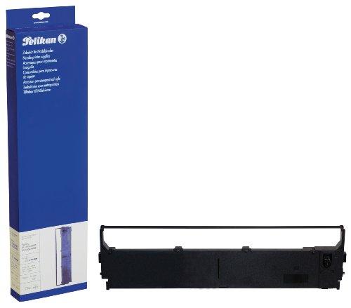 pelikan-502377-cinta-para-impresora-cinta-de-impresoras-matriciales-16-mm-negro-at-t-477-colour-cito