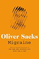 Migraine (English Edition)