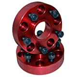 Alloy USA 11301 Wheel Spacer
