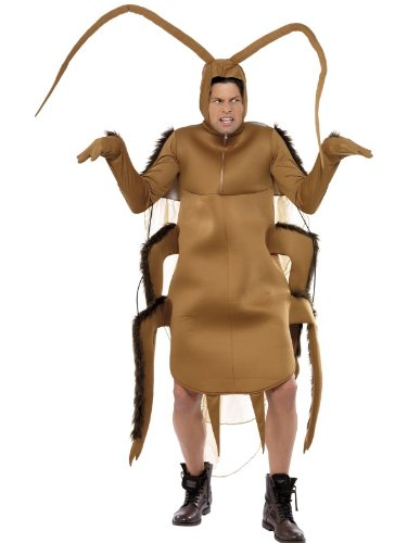 erwachsene-tiere-erwachsene-kostum-kostum-schabe-one-size
